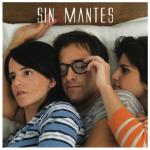 Sinamantes EP 2010