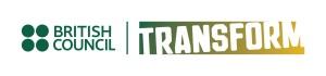 Transform_RGB